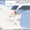 Where is located Puerto Jimenez?