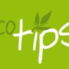 Eco Tips