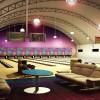 Baxter Bowling