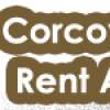 Corcovado Rent A Car | Car Rental Corcovado