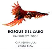 Bosque del Cabo