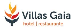 Logo-VG-heelgroot