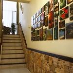 home_hallway