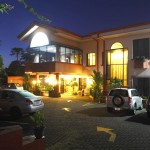 home_hotel_front