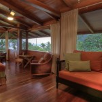 image_guestroom_playa_cativo_lodge_costa_rica