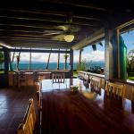 Saladero-Lodge-Costa-Rica-1