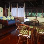 Saladero-Lodge-Costa-Rica-2