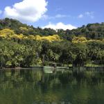 Saladero-Lodge-Costa-Rica-p